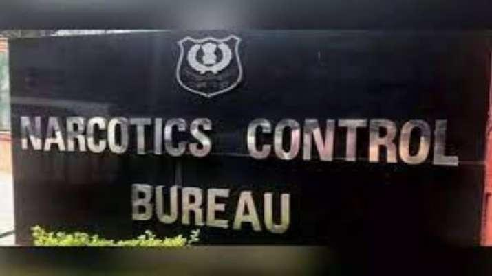 Mumbai cruise ship drug case: NCB conducts raid at film producer Imtiyaz Khatri's office, home