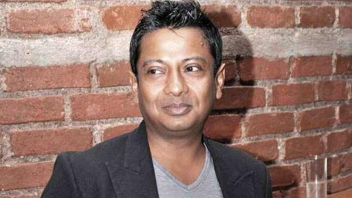 Onir to helm web series on Pulwama terror attack