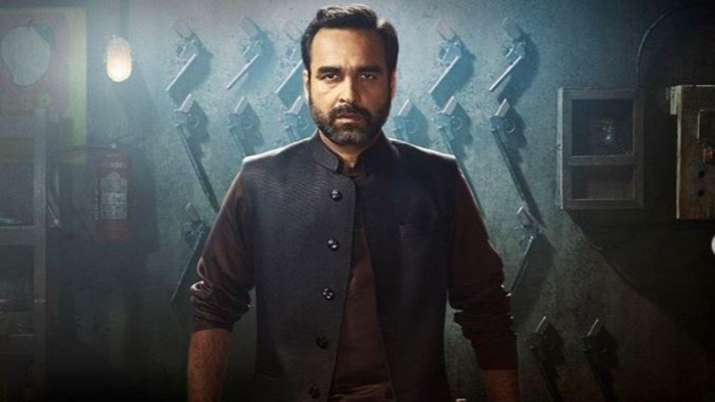 Pankaj Tripathi-starrer 'Criminal Justice' set to return with season 3