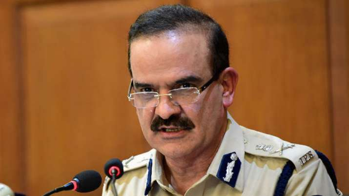 Mumbai Police Crime Branch issues notice to former