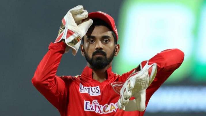 CSK vs PBKS Live Score IPL 2021: Rahul's Punjab in need of miracle against MS Dhoni-led Chennai