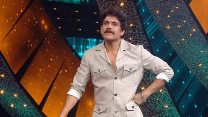 Bigg Boss Telugu 5: Nagarjuna's 'partiality' in new promo gets fans talking