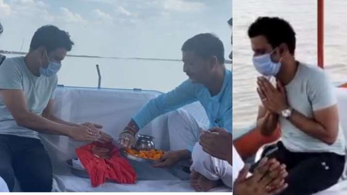 India Tv - Manoj Bajpayee