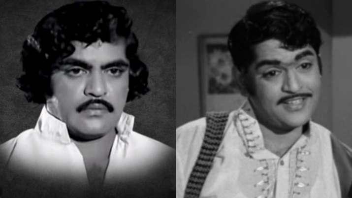 Tamil actor Srikanth dies at 82, Rajinikanth mourns his demise: 'I am deeply saddened'
