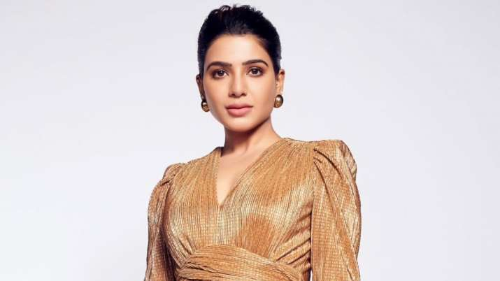 Samantha Ruth Prabhu could simply seek apology rather than filing defamation cases, says court