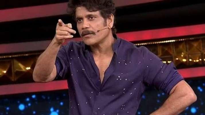 Bigg Boss Telugu 5: Nagarjuna plans sudden elimination