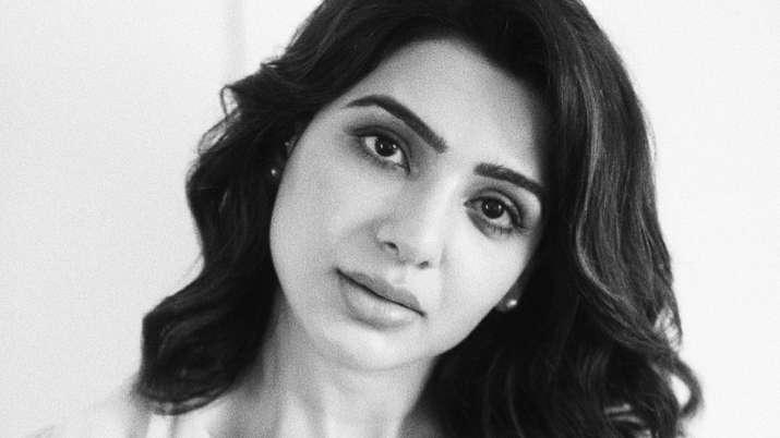 Samantha addresses false affair, abortion rumours amid separation with Naga Chaitanya