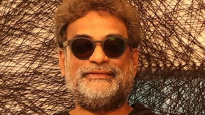 R Balki to unveil poster and title of his upcoming film on Guru Dutt's death anniversary