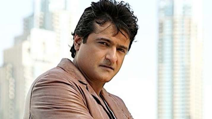 Court cites messages recovered from Armaan Kohli's phone while denying bail in drugs case