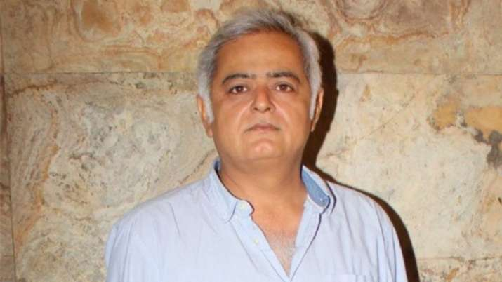 Aryan Khan Drugs Case: Hansal Mehta demands NCB's Sameer Wankhede's resignation amidst extortion charges