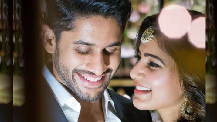 Samantha was planning to have baby with Naga Chaitanya, it was her priority: Shaakunthalam producer Neelima