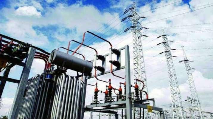power crisis, power crisis in india,power crisis in india news, power crisis in bihar, Bihar power o