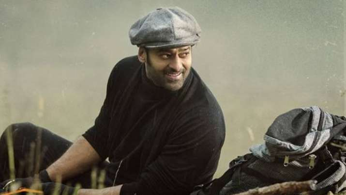Radhe Shyam teaser video out: On Prabhas' birthday, actor treats fans to his majestic character Vikramaditya