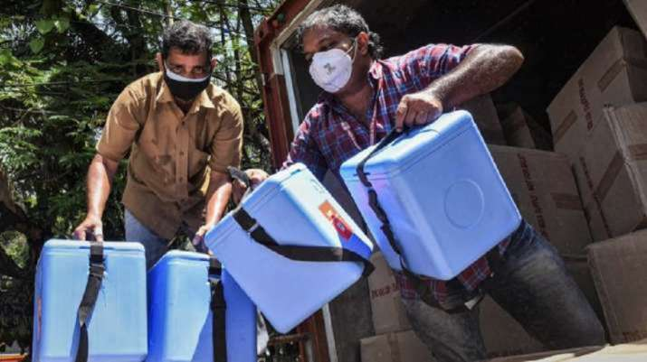 High-level multidisciplinary team rushed to Kanpur after Zika virus case reported