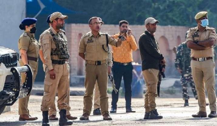 J&K: NIA raids several locations of Jamaat activists in terror funding case