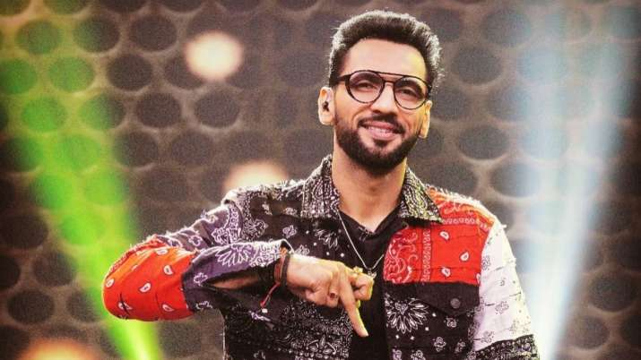 Punit Pathak's heartfelt gesture for Dance+ 6 contestant, decides to pay off his loans