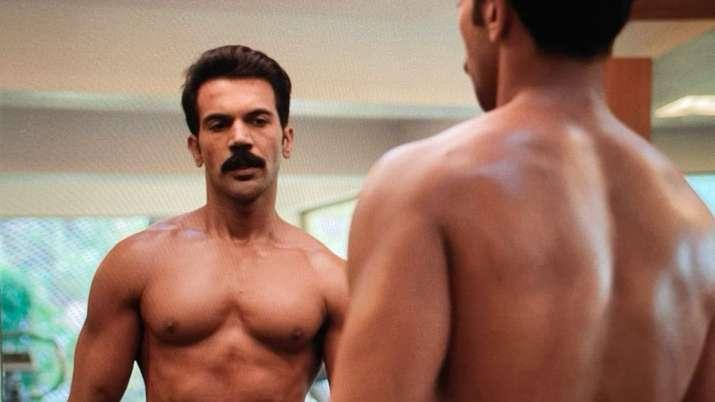 Rajkummar Rao to star in Anubhav Sinha's social drama 'Bheed'