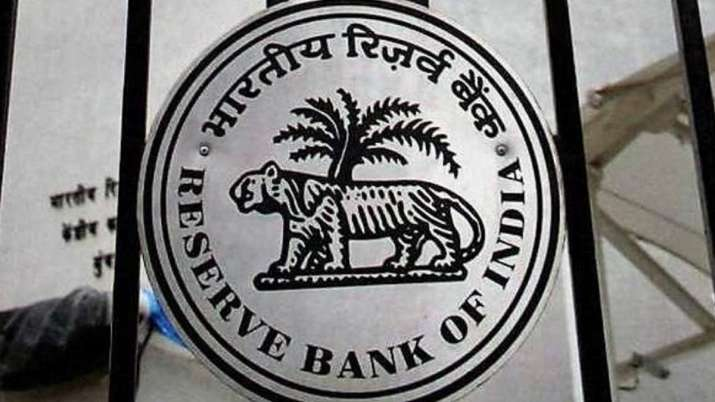 RBI cuts inflation projection to 5.3 per cent for FY'22