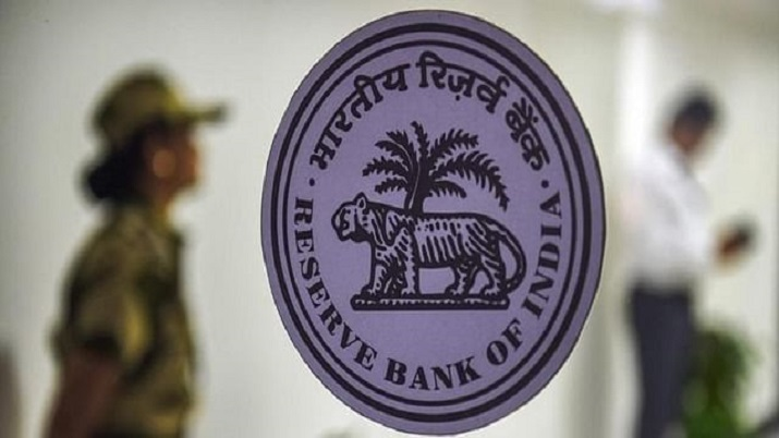 RBI retains economic growth forecast at 9.5 for FY22