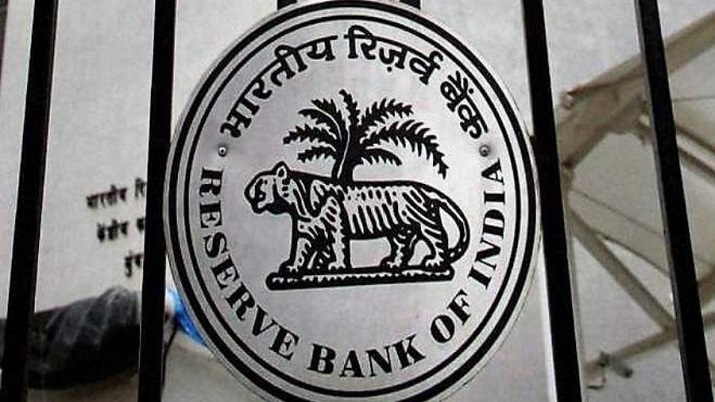 Reserve Bank retains 3-member advisory committee for Srei group companies