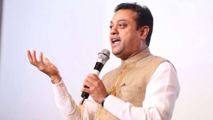 'Bhakts, got the taste?': Congress leader mocks India's WorldT20 loss to Pak, Sambit Patra hits back