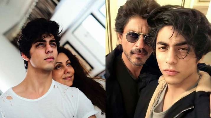 Mumbai Drug Bust LIVE: NCB continues raid in the city, Aryan Khan speaks to SRK & Gauri over video call