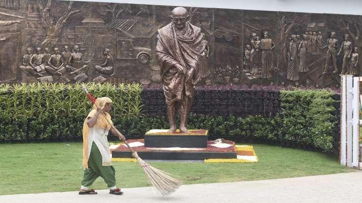 Swachh Bharat Mission, Swachh Bharat Mission to continue, Swachh Bharat Mission 2025, latest nationa