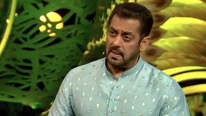 Bigg Boss 15 Updates: First 'Weekend Ka Vaar' with Salman Khan to bring some serious 'sankat' for contestants