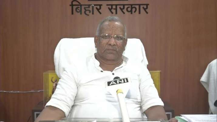 Ind vs Pak match in upcoming ICC T20 World Cup should be halted: Bihar Deputy CM