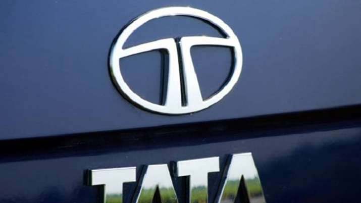 Tata Motors to raise USD 1 billion for its passenger
