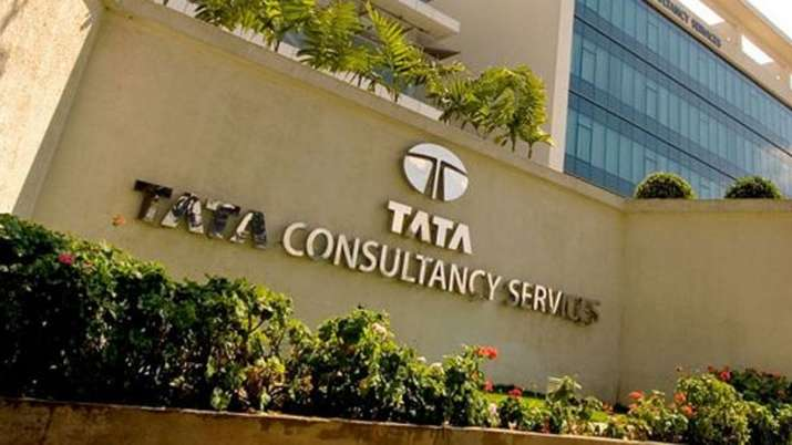 TCS to encourage employees to return to offices by year-end