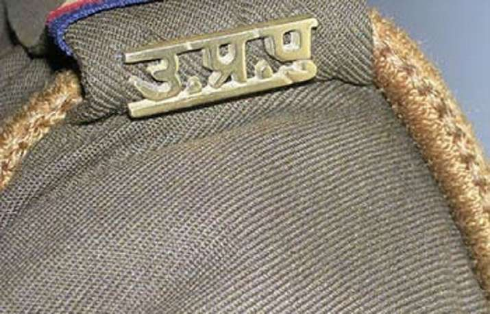Rickshaw puller approaches cops after receiving IT notice asking him to pay over Rs 3 crore