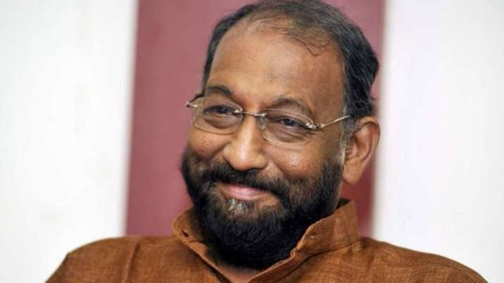 Nedumudi Venu dies at 73 owing to COVID complications; celebs bid farewell to Malayalam actor