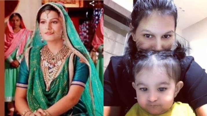 Jodhaa Akbar repute Manisha Yadav passes away, co-star Sharma will pay tribute