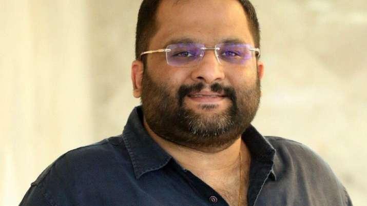 Telugu producer Mahesh Koneru dies of cardiac arrest; Jr NTR, Rakul Preet Singh condole sad demise