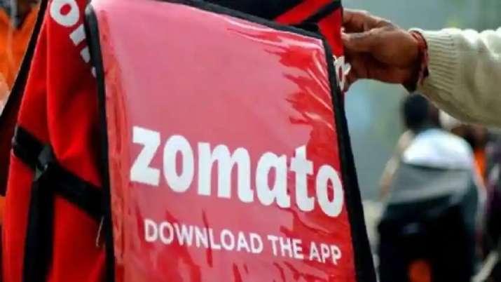 Zomato apologises, sacks employee who told customer