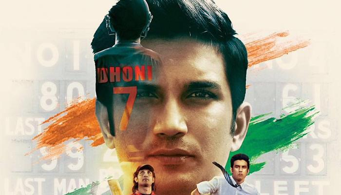 The biopic will release in around 4,500 theatres - India Tv