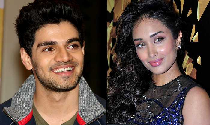 Sooraj Pancholi was charged with abtement of suicide by the CBI last year. - India Tv