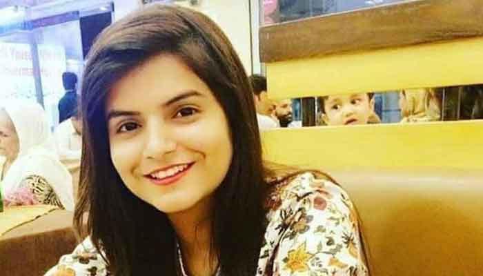 #JusticeForNimrita trends after Hindu girl's murder in Pakistan - India Tv