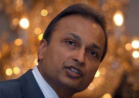 2g case anil ambani exempted from appearing as witness