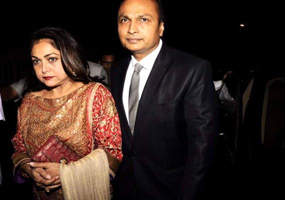 2g scam anil tina ambani asked to appear in court on aug 22