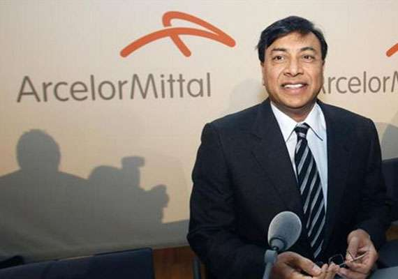 15 interesting facts about Lakshmi Niwas Mittal | India News – India TV