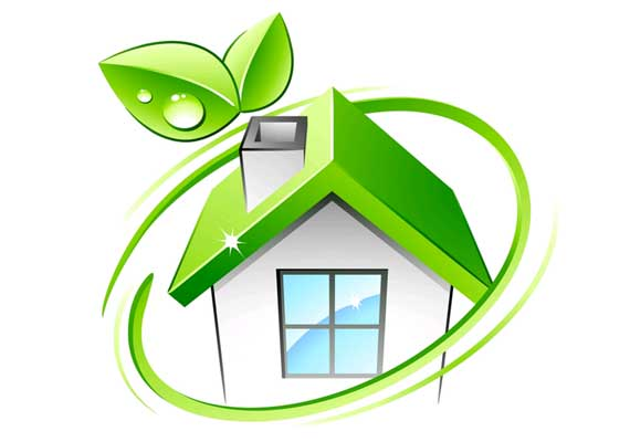 a buyer s guide to green homes in india