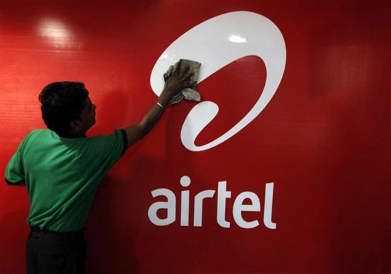 airtel digital tv launches new twitter focused service