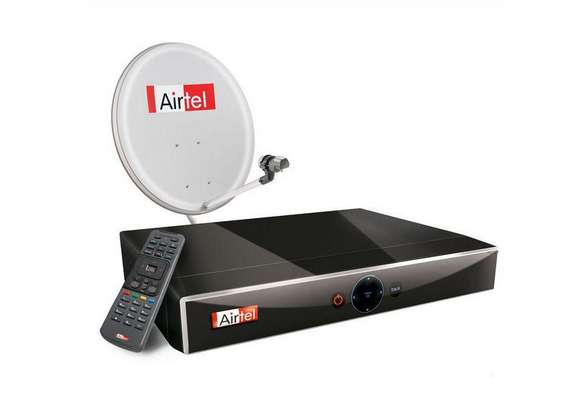airtel digital tv launches budget sd set top box with usb