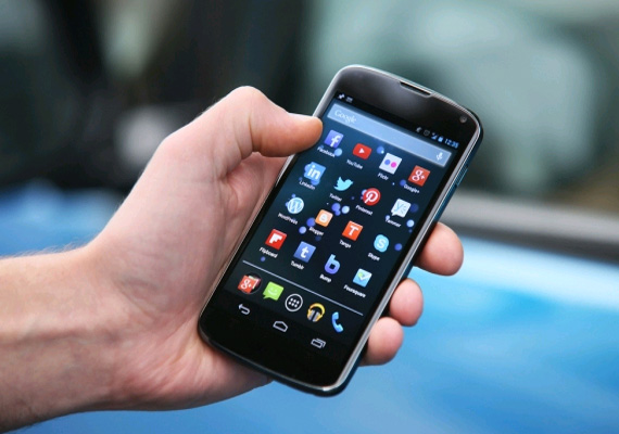 app to monitor chronic lung and heart diseases
