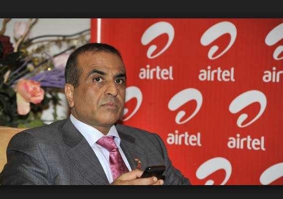 bharti airtel profits dip 9.6 to rs 689 cr