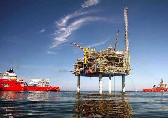 cairn to invest 3 bn over next 3 years