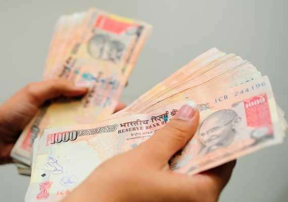 central bank of india cuts lending deposit rates