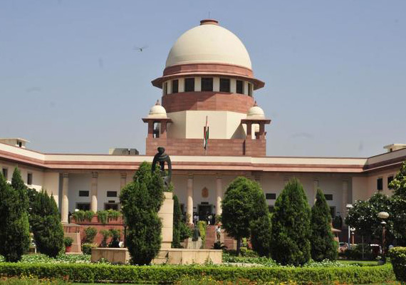 court notice to centre reliance on gas price